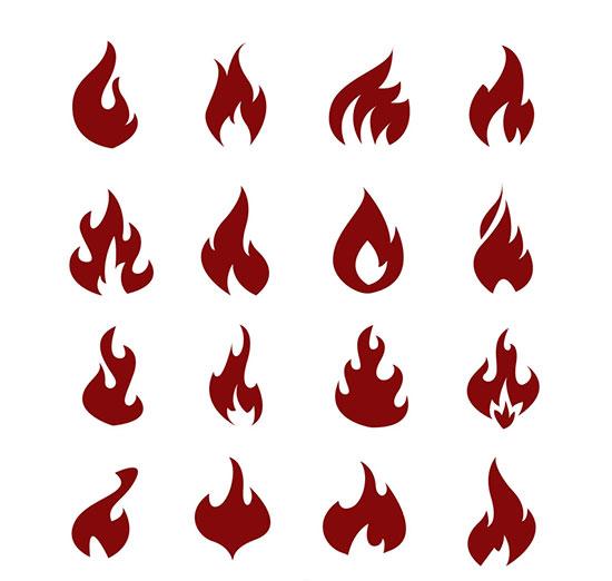 火,古人当作伟大的自然力量加以崇拜。古人认为太阳即是火,火纹即作为太阳的标志。  我们日常见过的青铜器上的火纹,在圆形微凸的曲面上,中有三到八道旋转状弧线,以表示光焰的流动。  和记新款面料DS8601火焰团簇纹,设计图案如同焰火一般的花旋,一簇一簇的,又如同跃动的音符,似要谱出一曲曲欢乐的乐章。它们有的一头细长,一头微圆;有的宛如跳动的精灵;有的好似飞翔的小鸟一般,形态各异,却都灵动无比。  面料特点:两种配色,一深一浅,对比鲜明。浅灰色款,火焰团簇清晰,颜色清淡不失特点。     深灰色款&mdash