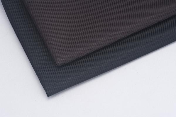 立体斜PVC涂层牛津布