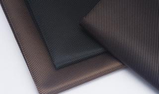 800D双股斜纹牛津布PVC