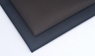 824提花(薄)PVC涂层