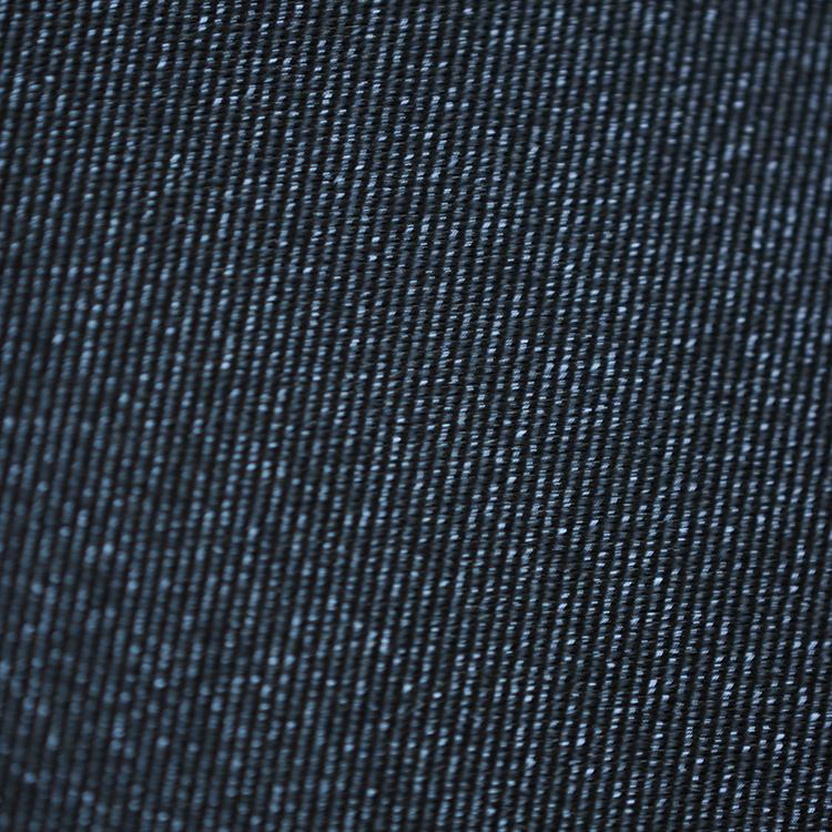 尼龙背包面料DS6109 箱包面料